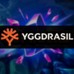 Top 3 Yggdrasil Gaming Casino Bonuses And Slots In July 2020