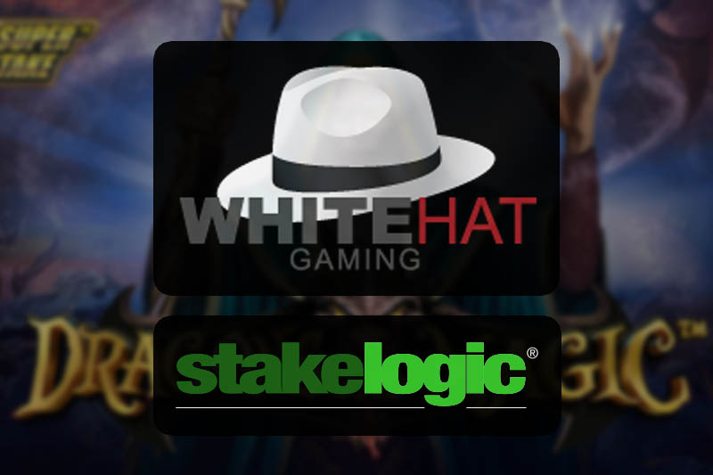 White Hat Gaming