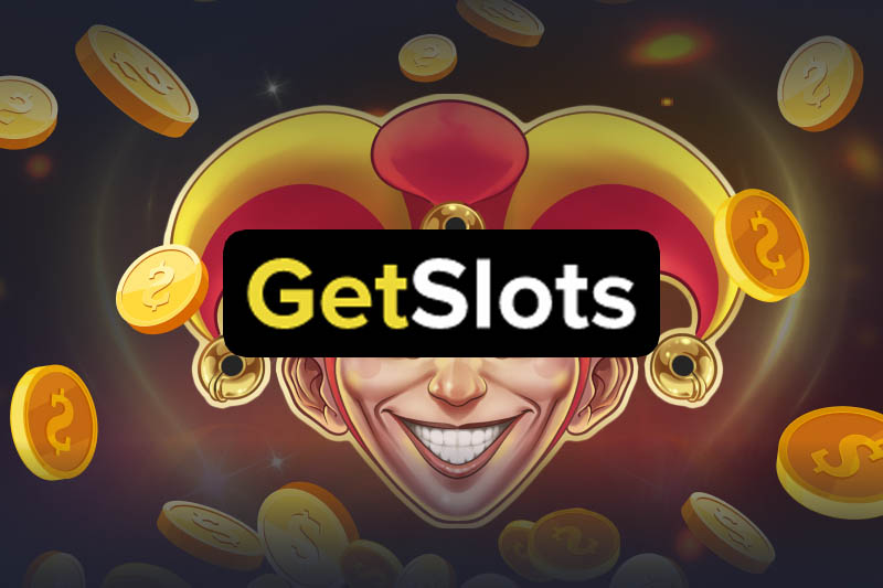 $450 Casino Bonus Package + 155 Free Slots Spins