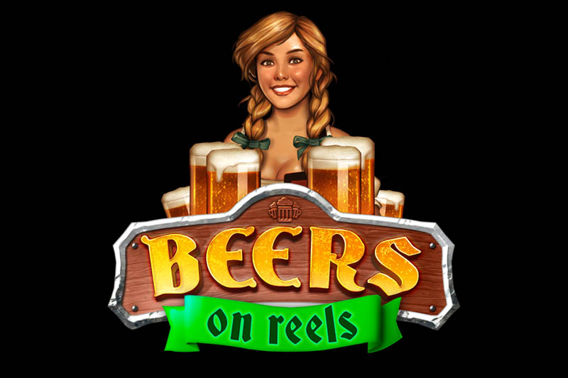 Kalamba Games Prepares For The Highly Anticipated Oktoberfest-Style Slot Release