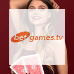 BetGamesTV Optimises Live Online Poker Game