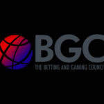 Betting And Gaming Council Calls For Furlough Extension In UK