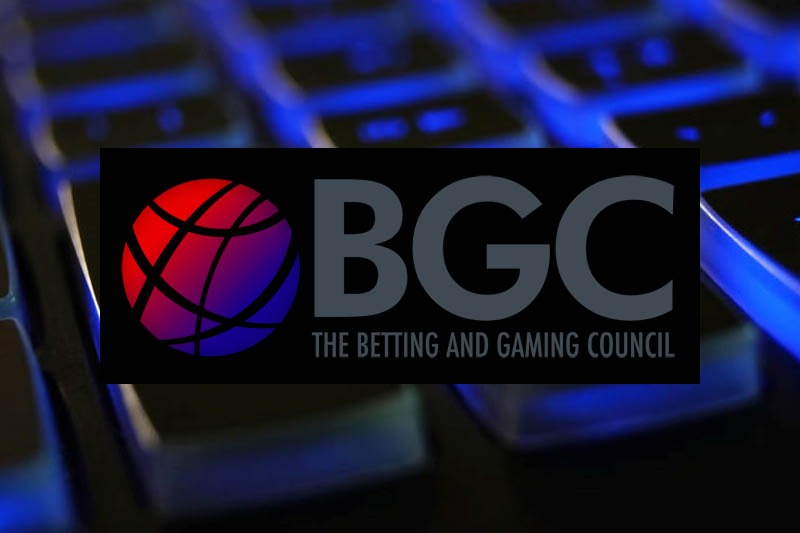 Betting And Gaming Council To Introduce Tough Underage Advertising Measures