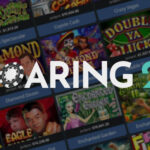 Get THE Biggest Casino Bonus Online Up To $10k Free