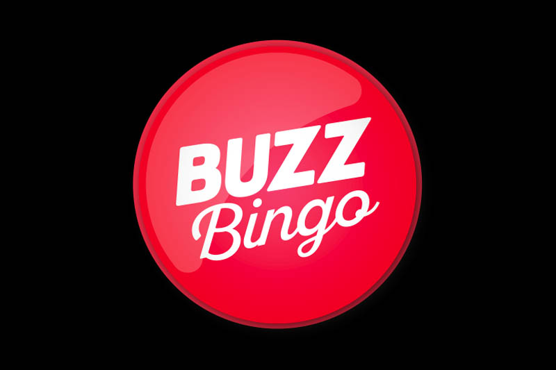 Buzz Bingo Clubs To Re-Open On 27th August 2020 As New Bag Promotion Launched