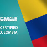 CT Gaming Interactive Adds Colombia Certification To Compatible Jurisdictions