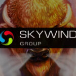 Dench eGaming Solutions Agrees Casino Content Deal With Skywind Group