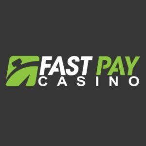 Fastpay Casino recension