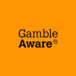 GambleAware CEO Marc Etches To Depart Role As BGC Chairman Makes Statement