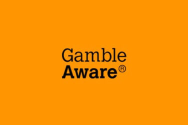 GambleAware CEO Marc Etches To Depart Role As Chairman Makes Statement