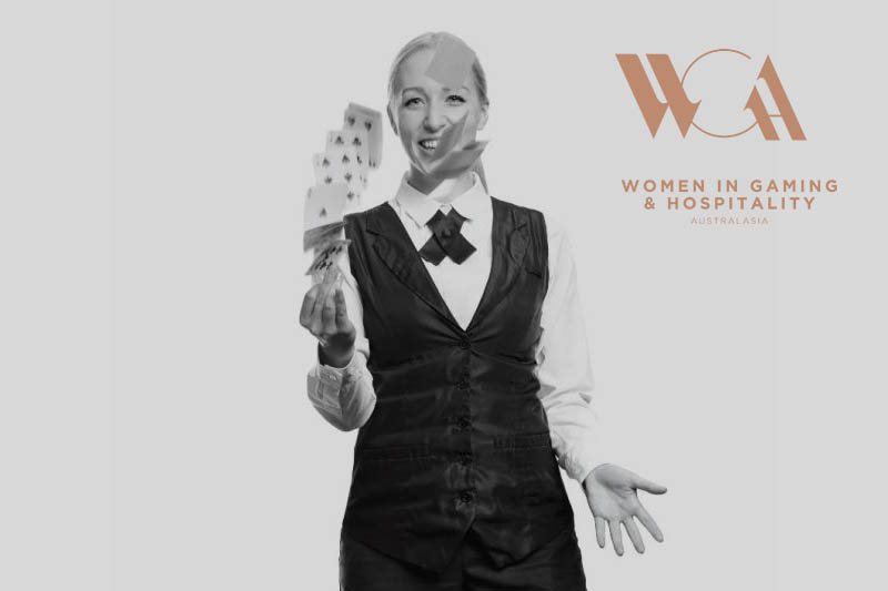 Women In Gaming And Hospitality Australasia Call For Workface Equality Amid Covid-19 Reset