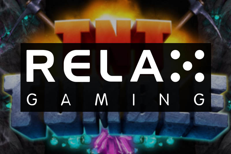 Grace Bay Casino To Launch Relax Gaming Slots Via Tipobet365 Deal