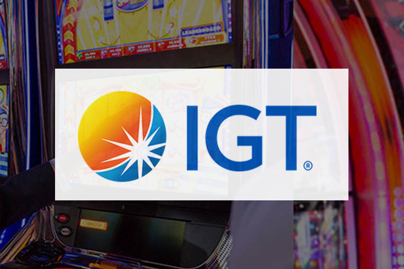 IGT Agrees US Gaming And Betting Deal With FanDuel