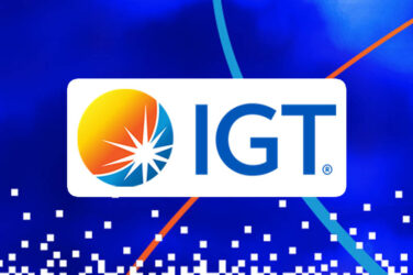 IGT Q2 Results Reveal Net Loss And Intense Covid-19 Impact