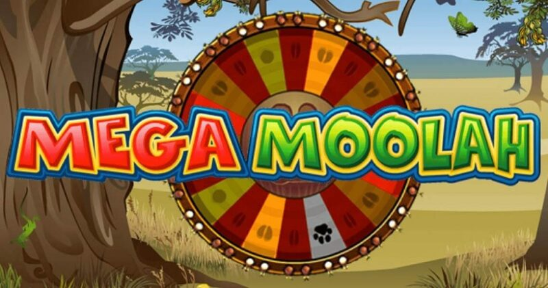 Mega Moolah Pays Out Largest Euro Jackpot Win In Sweden Through Microgaming's Network