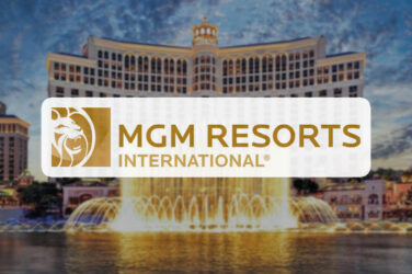 Casino Resort Operator MGM Resorts Launches Viva Las Office