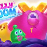 Evoplay Entertainment Release Jelly Boom Slot