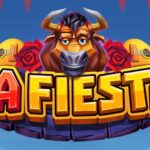 La Fiesta – New 4 Row Slot Release From Relax Gaming