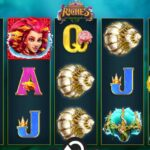 Underwater Riches – New Underwater Slot Release From FBM Digital