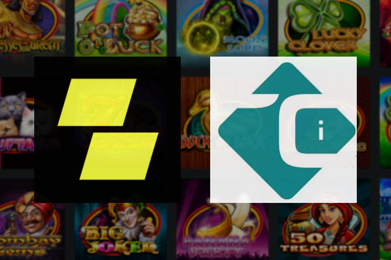Parimatch Adds CT Gaming Interactive Slots To Its Offering