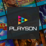 Online Slot Provider Playson Broadens Bulgarian Reach With Sesame Deal