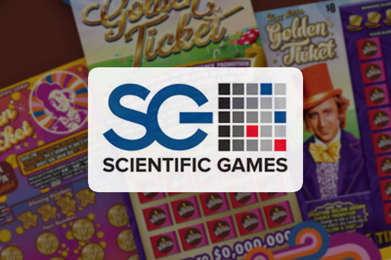 Casino Game And Lottery Operator Scientific Games Expands InComm Partnership