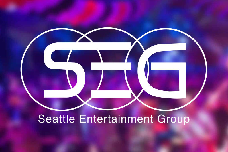 Casino Talent Buying Agency Seattle Entertainment Group Conducts Coronavirus Impact Survey