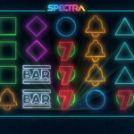 Spectra Slot – Slot Of The Week 14th August 2020