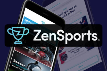 Strategic Gaming Management Agree Deal With Sports Betting Marketplace ZenSports