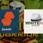 Swintt Slots To Be Welcomed By White Hat Gaming's Players