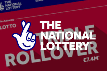 UK Gambling Commission Launches Fourth National Lottery License Competition