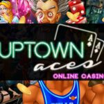 $4000 Casino Welcome Bonus For New Players