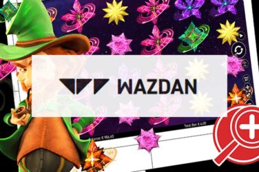 Wazdan Slots To Integrate With Lithuanian Betting Site TOPsport
