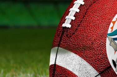 More Than 33 Million Americans To Bet On NFL Season
