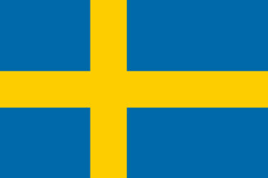Resumption Of Swedish Operations For 500.com