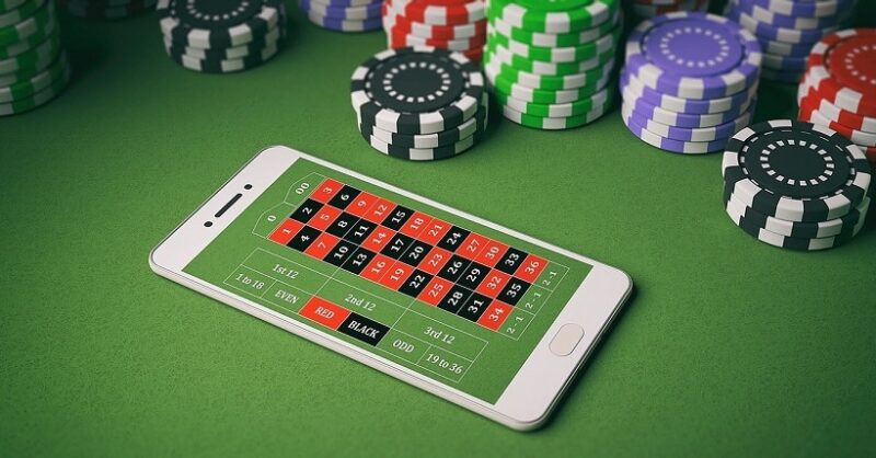 Key Challenges Online Casinos Are Facing In The 2020s