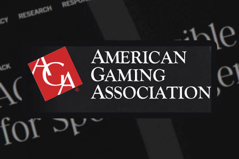 Sports Wagering Responsible Marketing Code Activated By American Gaming Association