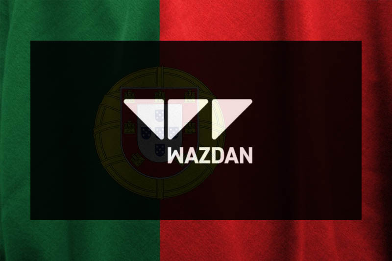 Portuguese Online Casino Betclic Extends Partnership With Wazdan