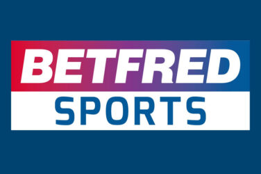 Betfred USA Sports Launches Sports Betting In Iowa And Colorado