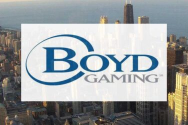 Sports Betting Launched In Illinois Via Boyd Gaming And FanDuel