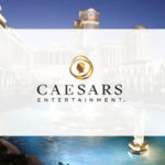 Caesars Entertainment Eyes William Hill Acquisition With 30m Shares Offering