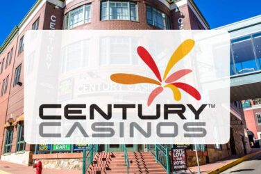 Live Casino Table Games Reopen In Century Casinos Venues