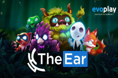 Evoplay Entertainment Partners With Casino Content Platform The Ear Platform