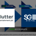Flutter Entertainment Extends Partnership With Scientific Games