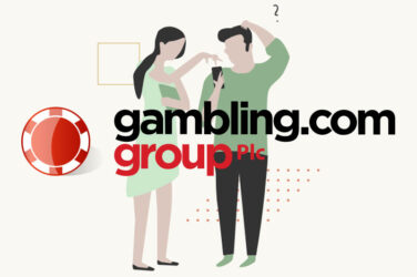 Gambling.com Expands Responsible Gambling Resources