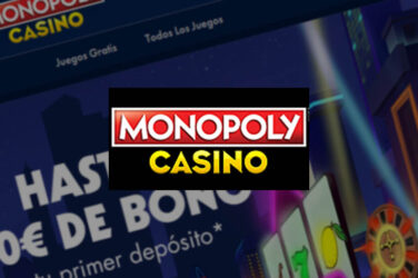 Gamesys Group And Scientific Games Launch New Spanish Online Casino