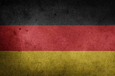 Big Step For Online Gambling In Germany As IDnow Welcomes Age Verification Agreement