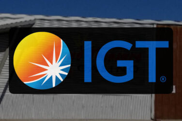 North Dakota Betting And Gaming Partnership For IGT