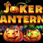 Kalamba Games Prepares For Latest Slot Release Joker Lanterns