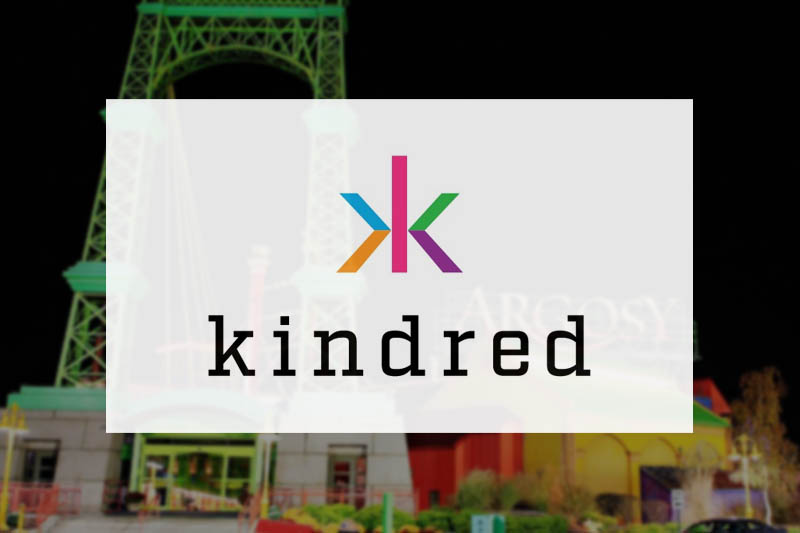 Kindred Group To Provide Betting And Gaming In Ohio And Illinois